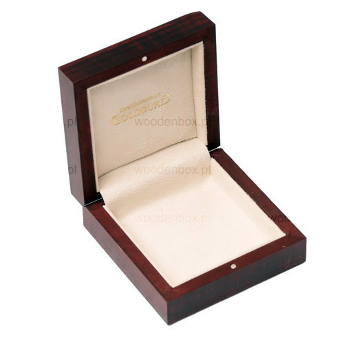 W Ultra Woodenbox.pl - wooden box, wooden boxes, box made of wood DY82